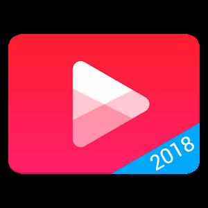 Guide to free download youtube karaoke songs videos.