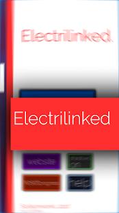 Electrilinked - náhled