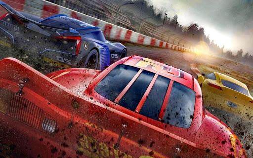 Mega Drift Car Racing - Car Drifting Games modavailable screenshots 3