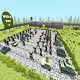 WW3 Battle Sim