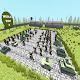 WW3 Battle Sim