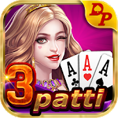 Teen Patti - Daily Poker