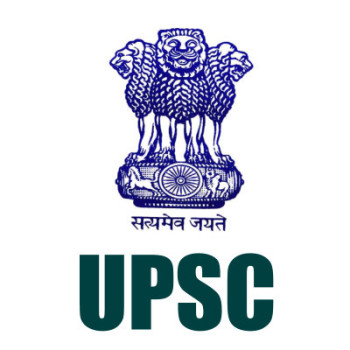 136UPSC-announces-results-of-Engineering-Services-Examination1.jpg_982d81-350x350.jpg