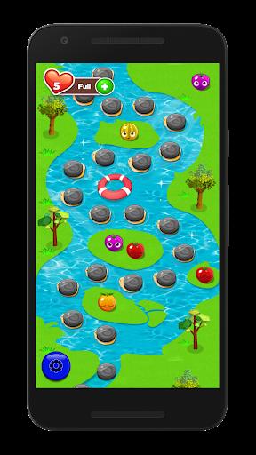 Fruity Mania Adventure 1.2 screenshots 1