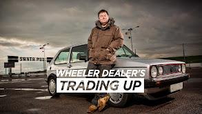 Wheeler Dealers: Trading Up thumbnail