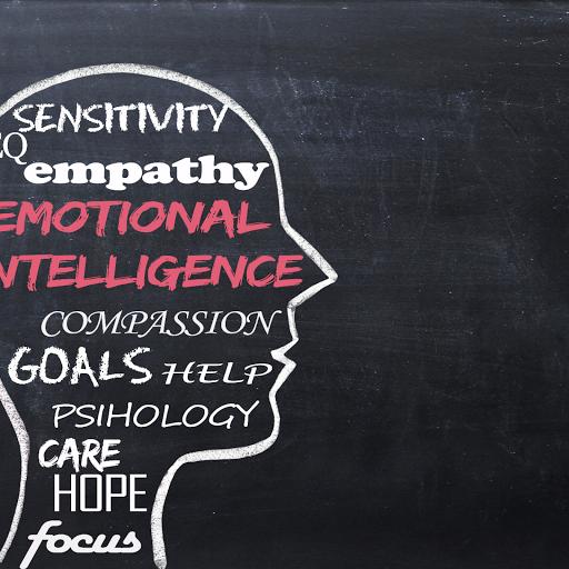 Klugheit Emotionale Intelligenz