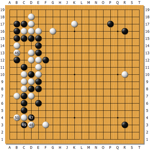 13NHK_Go_Sakata35.png