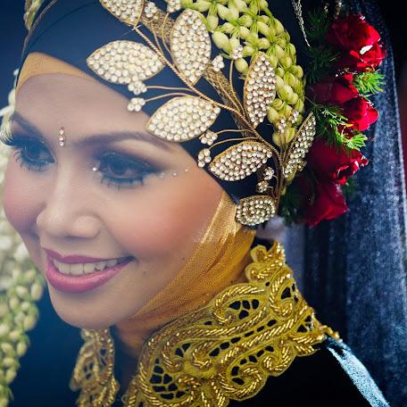 Wedding photographer ELIZA Saleh (ELIZASaleh). Photo of 16.08.2016