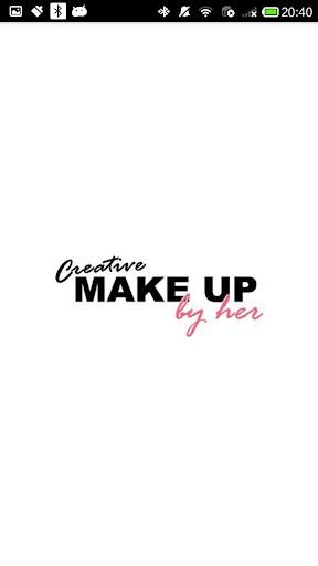 Creative make up Sweden AB