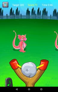 Dragon SlingShot - náhled