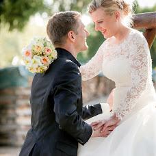 Wedding photographer Erik Paul (ErikPaul). Photo of 30.05.2017