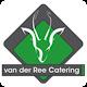 Van der Ree Catering Download for PC Windows 10/8/7