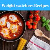 Tải Game Weight Watchers Recipes