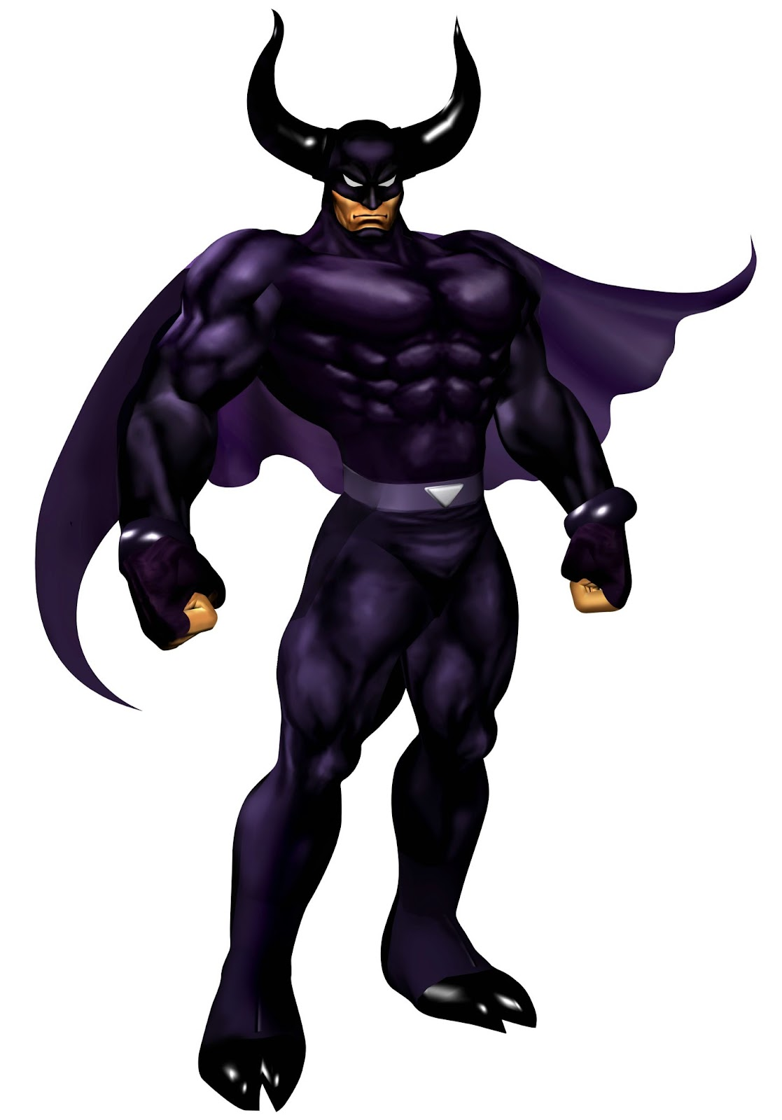 Image result for black shadow f zero