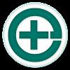 EMedStore: Your Pharmacy App