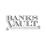 The Banks Vault