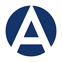 AlphaLearn Learning Management System (LMS) icon