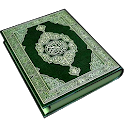Holy Quran (HD) icon