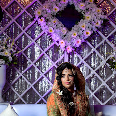 Wedding photographer Zakir Hossain (zakir). Photo of 13.10.2017