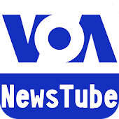 VOA News Tube