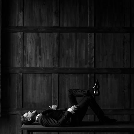Свадебный фотограф Павел Голубничий (PGphoto). Фотография от 09.11.2017