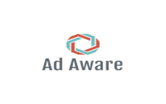 Paywall Aware