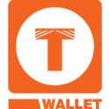 Telcell Wallet icon