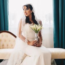 Wedding photographer Aurel Ivanyi (aurelivanyi). Photo of 27.09.2019