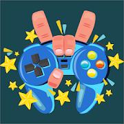 Gamer Key : Free steam key , Free Rp