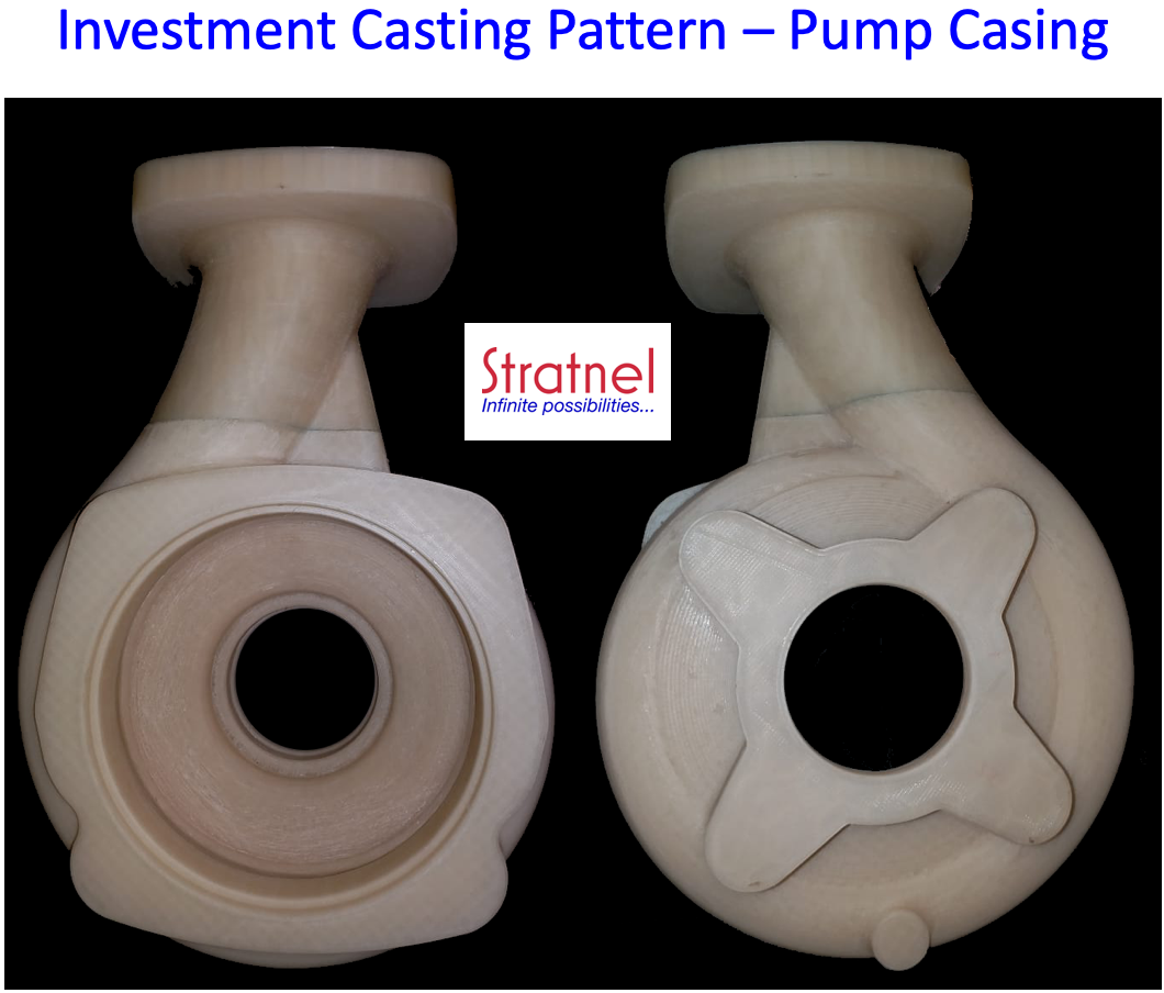investment-casting-pattern-pump-casing-1