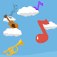 Kids Songs - Listen offline for free for PC-Windows 7,8,10 and Mac