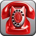 Telephone Ringtones Pro icon