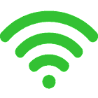 Simple WiFi Widget icon