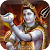 Shiv Aarti file APK Free for PC, smart TV Download