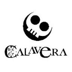 Logo of Calavera Pale Ale