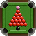 SnookerAppLive