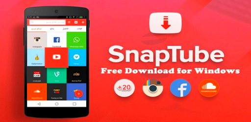 |Snap Tube| app (apk) free download for Android/PC/Windows screenshot