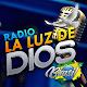 Download RADIO LA LUZ DE DIOS BRASIL (Oficial) For PC Windows and Mac