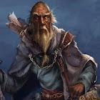 Cain's Corner: Diablo 2 Datenbank icon