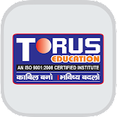 Torus Education