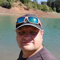 Foto de perfil de sagitario_35