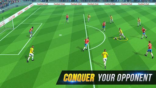 New Football Soccer World Cup Game 2020 1.15 screenshots 4