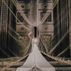 Wedding photographer Dory Chamoun (nfocusbydory). Photo of 06.08.2018