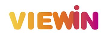 Viewin - Grupo Secuoya logo