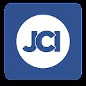 Journey Church International icon
