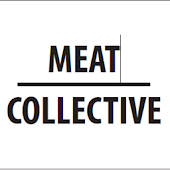 MEAT COLLECTIVE SG