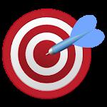Darts Calculator Icon