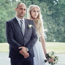 Wedding photographer Aleksandr Shelegov (Shelegov). Photo of 03.08.2017