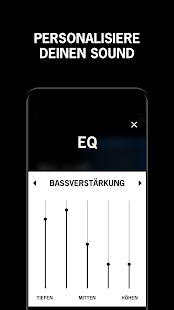 CgtU3SSvfcAUsBV5kMofCBILCKrWSV_TgMrfbn8BY77m7MBUzXURyp2-1Y_GDrKpKXc=h310 Ultimate Ears: Sprachsteuerung für Spotify und Kooperation mit McLaren Audio Bluetooth-Lautsprecher Gadgets YouTube Videos