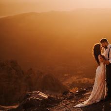 Fotografer pernikahan Marcin Sosnicki (sosnicki). Foto tanggal 29.05.2019